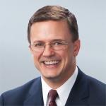 Kevin P. Braig